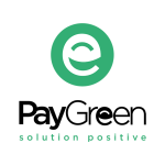 Paygreen solution positive